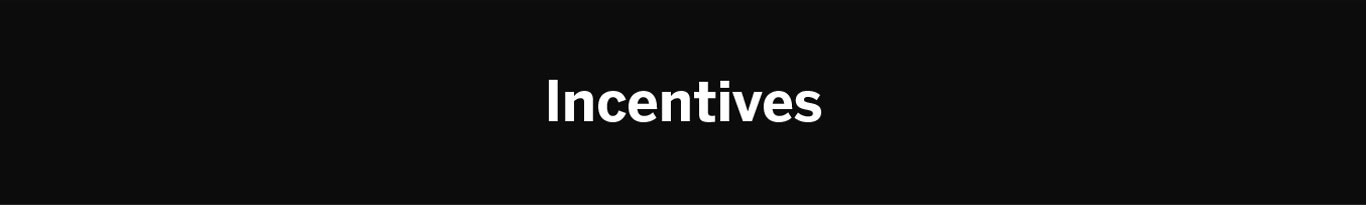 incentives-img