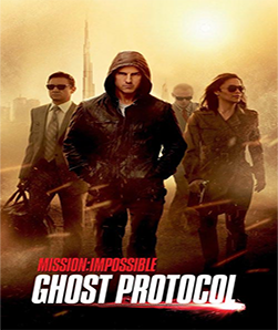 Mission-Impossible-4-Ghost-Protocol.png