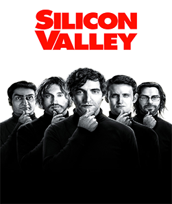 Silicon-Valley.png
