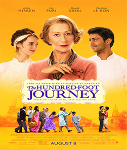 The-Hundred-Foot-Journey.png