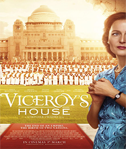 Viceroys-House.png